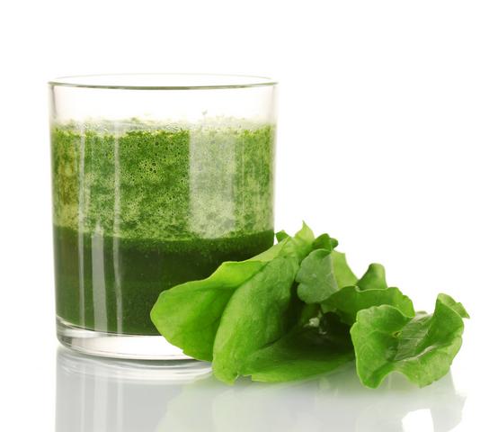 lukes-very-vile-green-juice