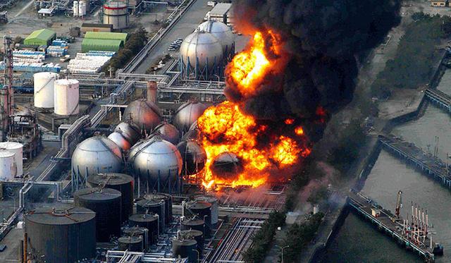 fukushima_disaster